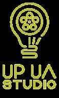 http://www.upua.com.ua/